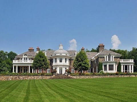 Magnificent Country Estate