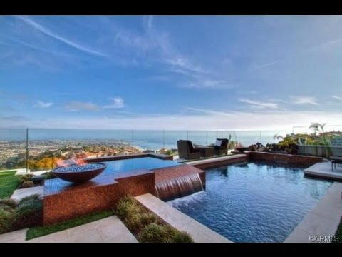 Huge Panoramic Views – 2600 Soda Canyon Road