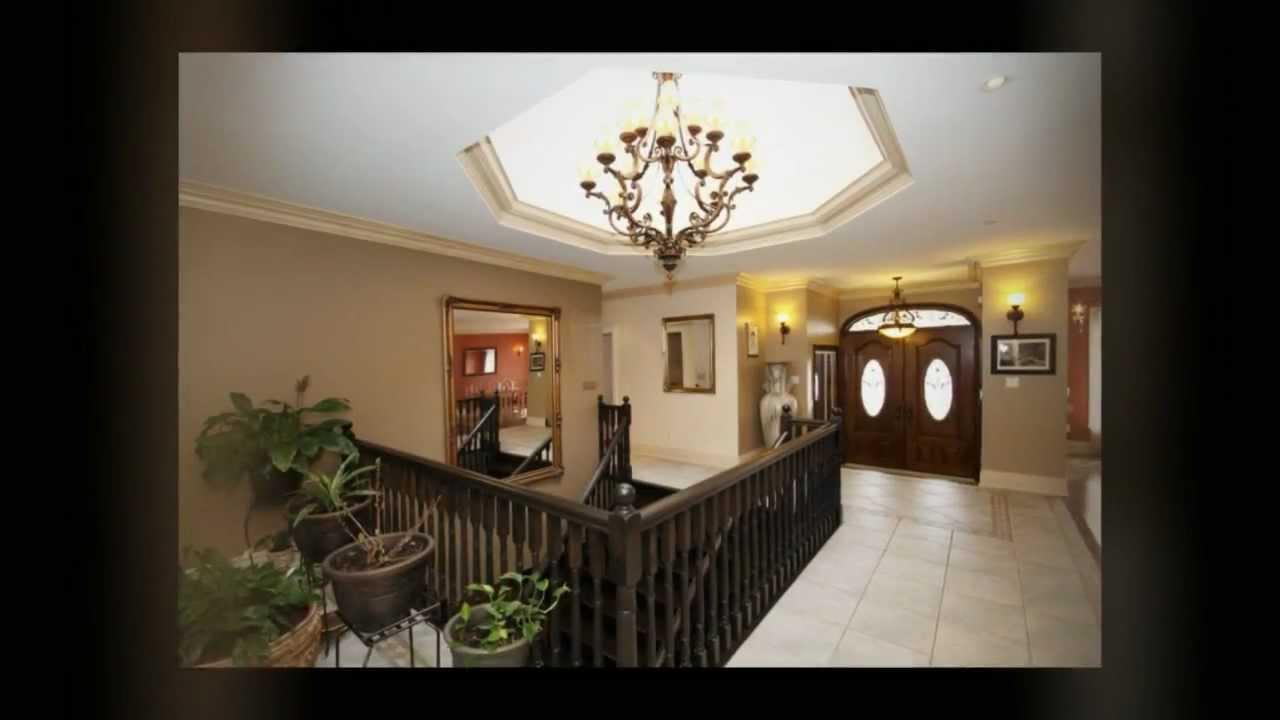 $45 Million Beverly Hills Estate