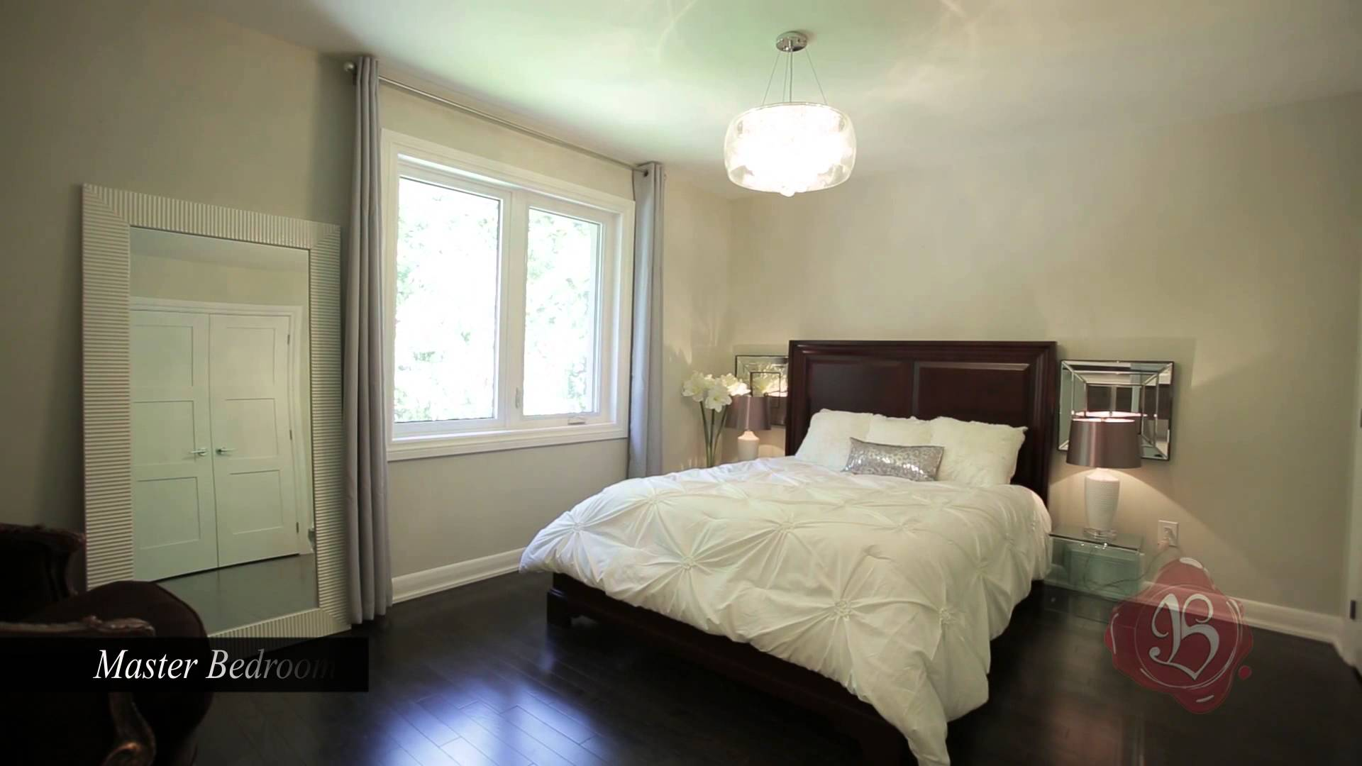 Toronto Family Home – 56 Fenn Ave