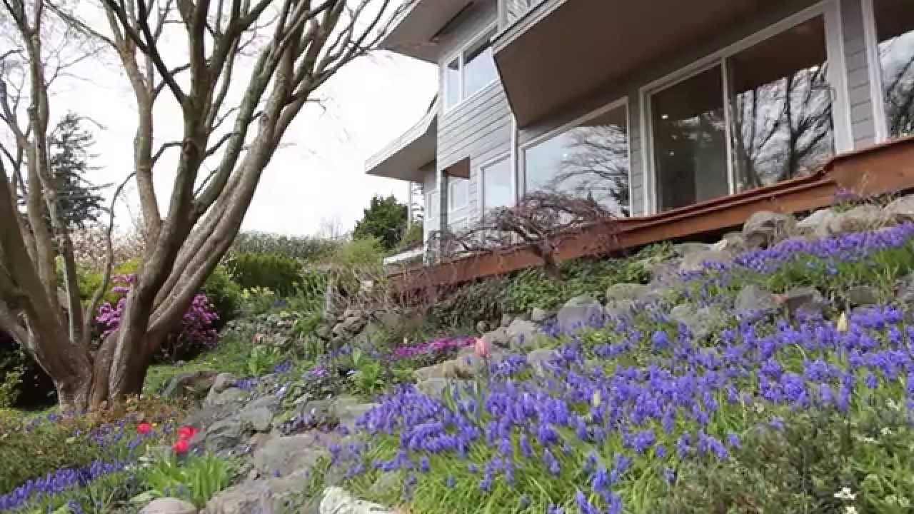 Gorgeous Hillside Hideaway in Gleneagles