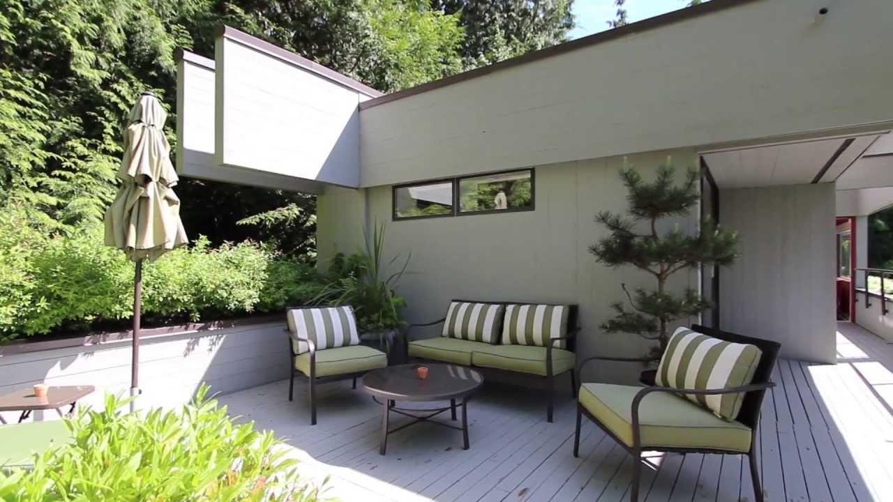 5310 Montiverdi Place – West Vancouver