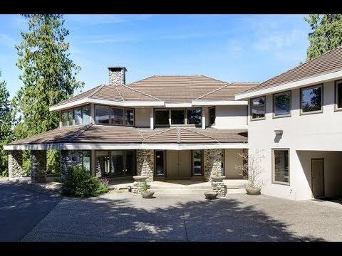 24665 87th Ave – BC, Canada – Christina Watts
