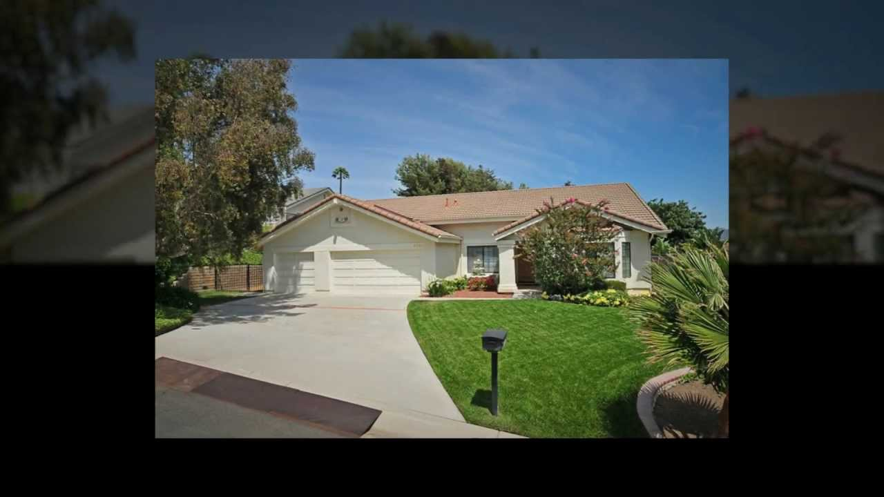 Exquisite Single Story Home – 2368 Solano Dr