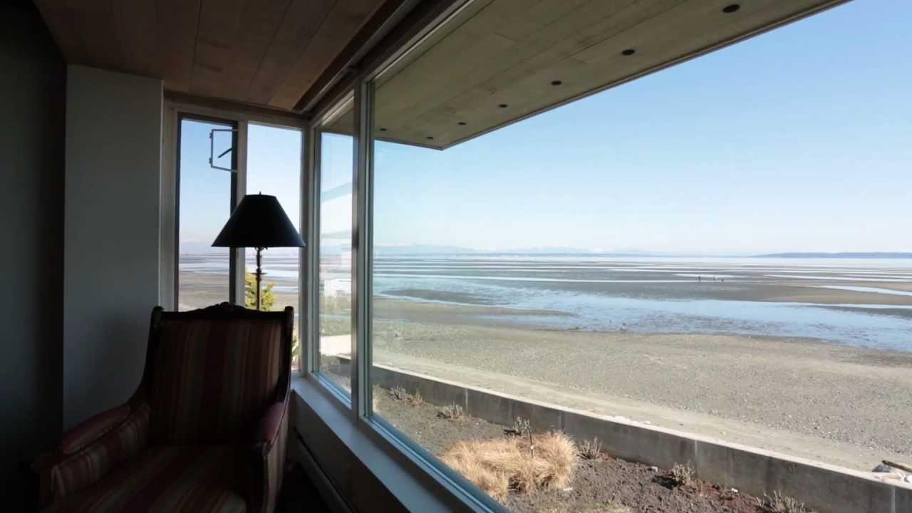 526 Centennial Parkway – Centennial Beach