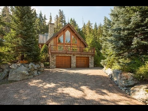 Millar's Pond – 2768 Coyote Place