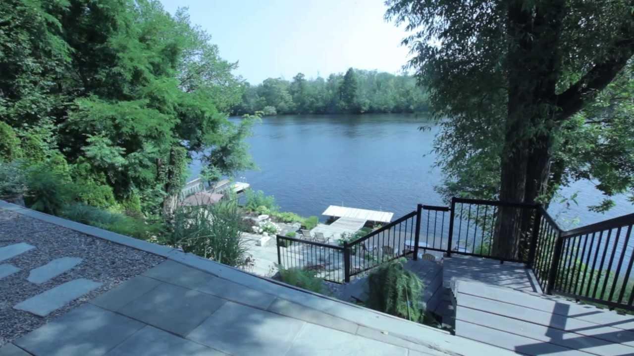 2 Rideau Shore Court – Ottawa Luxury