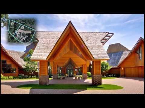 Brentwood Estates – Auction