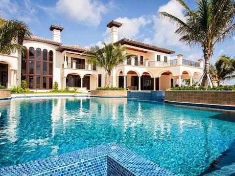 Black Diamond Estate Luxury Auction