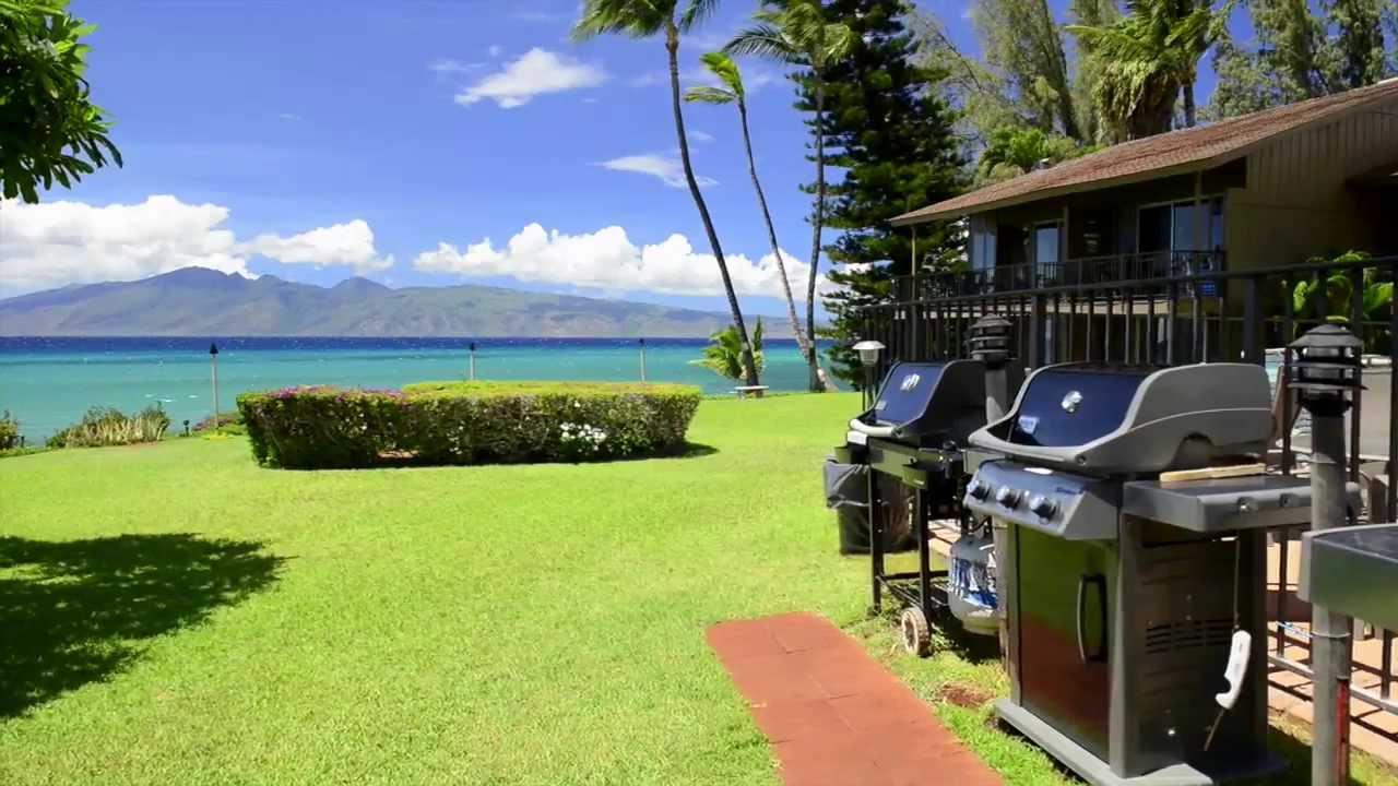 Polynesian Shores 211