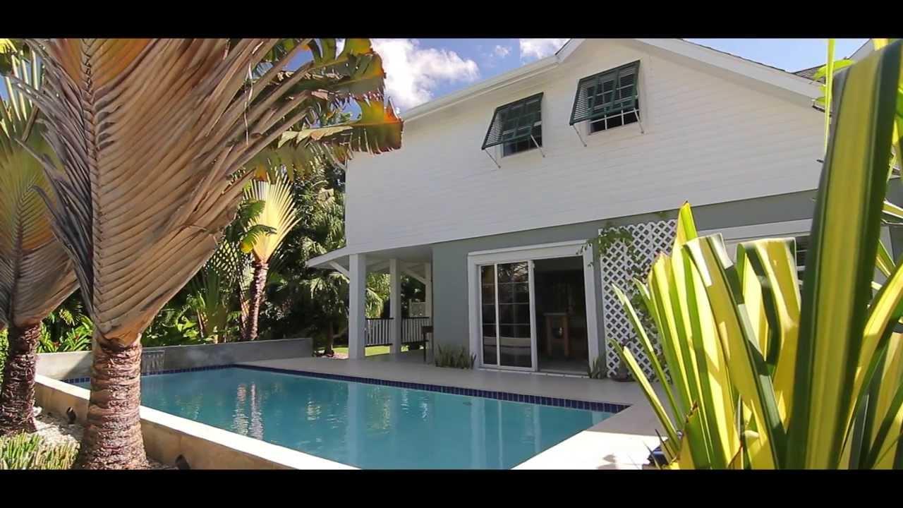 Sandalwood Residence
