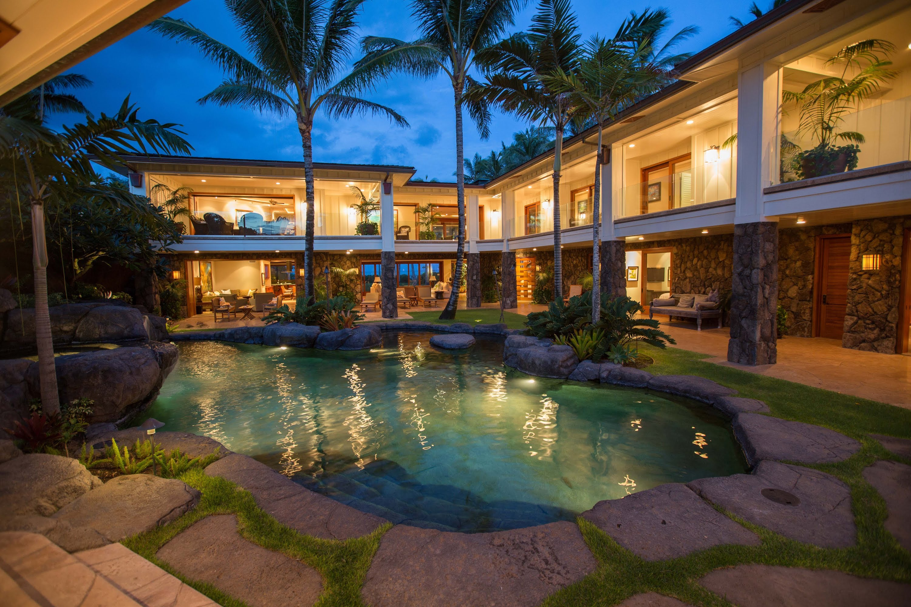 Home of the Week – Kailua-Kona