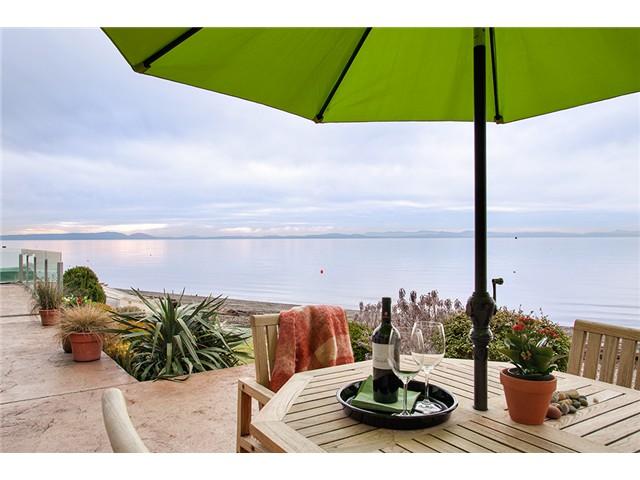 Tsawwassen Beach Front Home – 380 Tsawwassen Beach Rd