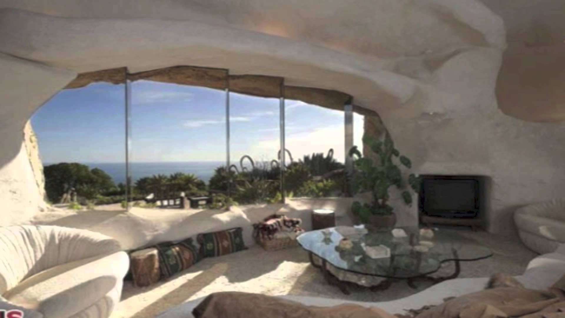 Home of the Week – Malibu
