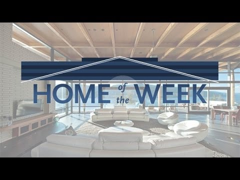Home of the Week – Kelowna