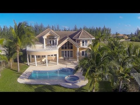 Royal Sunrise – Two Storey, Sunrise Landing Home