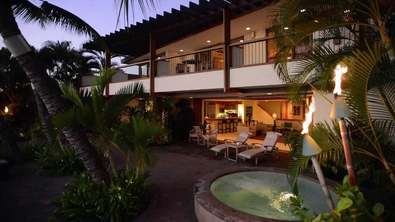 Oceanfront Home – 1037 Front Street