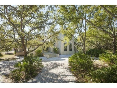 Contemporary Masterpiece – 4707 West Tarpon St