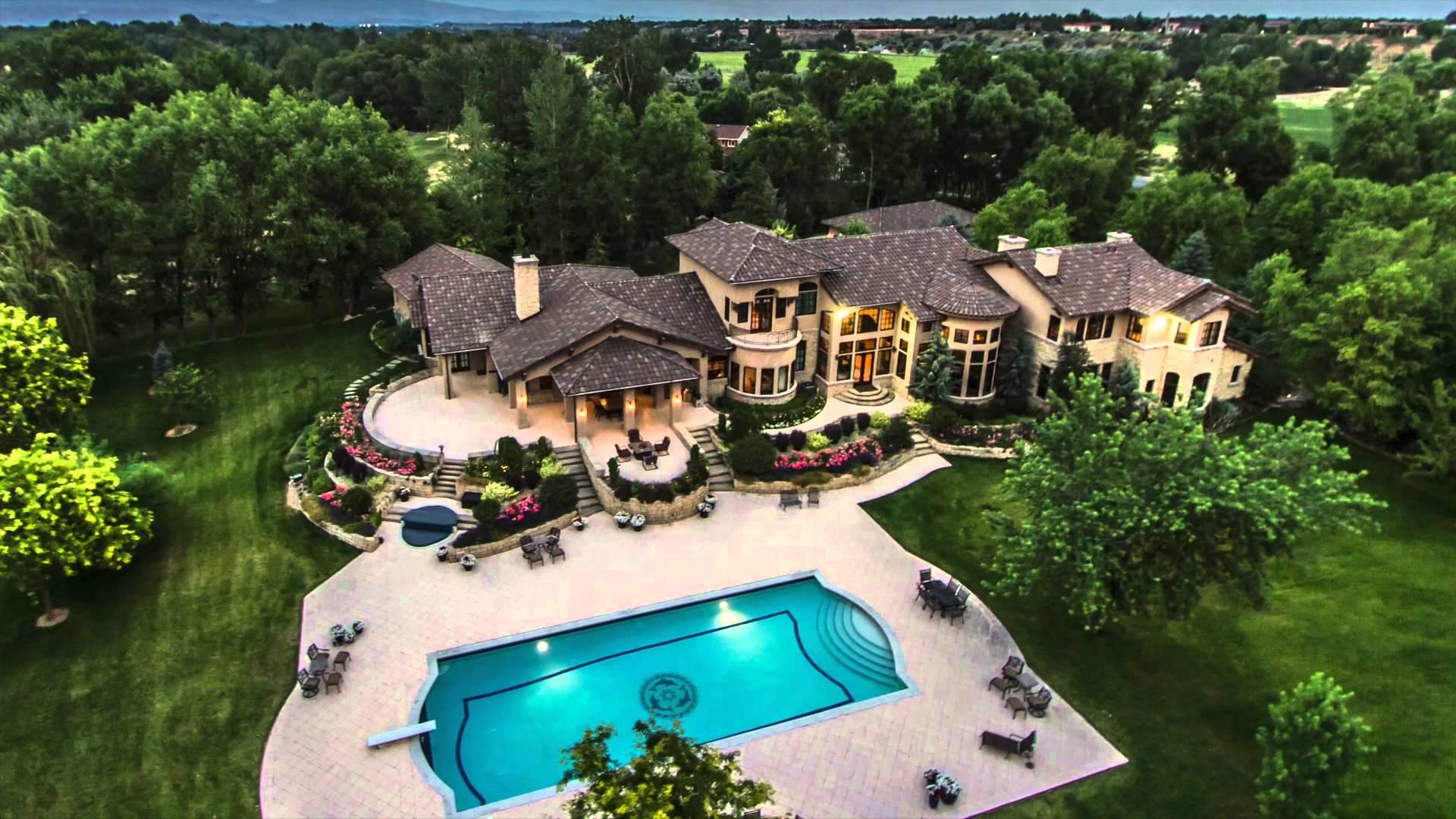 The River Villa