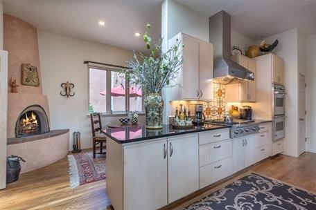 Single Level Residence – 741 Camino Mirada