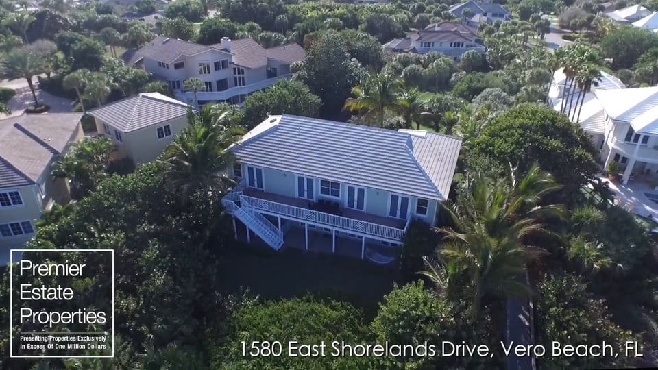 Shorelands Oceanfront