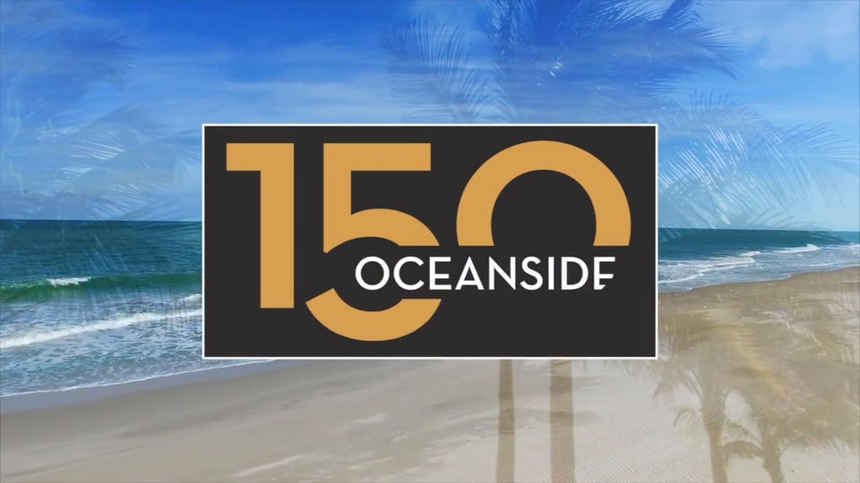 150 Oceanside Townhome