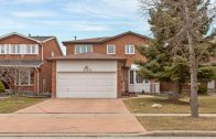 Family Home – Exceptional Family Home in Erin Mills