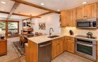 Aspen Condo – Condo with Mountain Views in Aspen