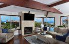Refinished Residence – 5788 La Jolla Corona Drive