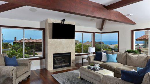 Refinished Residence - 5788 La Jolla Corona Drive