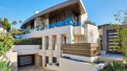 The Arc House – 1257 Silverado Street
