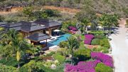 Virgin Gorda Villa – Jewel Box Villa
