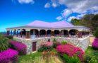 Tortola – St Bernards Hill House