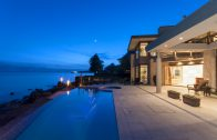 Custom Built Contemporary Home – 2854 Bellevue Avenue