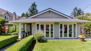 Boundary Bay – Charming Slice of Paradise – 85 67th Street