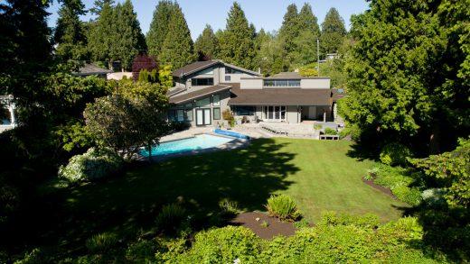 PREMIUM Elegant Bluff Property - 917 Pacific Drive