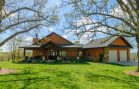 Flat Creek Ranch Retreat – Auction