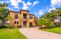 123 Esther Drive, Cocoa Beach