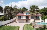 2020 Indian River Drive, Cocoa, Florida