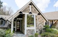 Black Mountain, NC Home Auctions