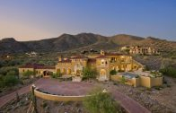 Breathtaking McDowell Mountain Home – Scottsdale, AZ