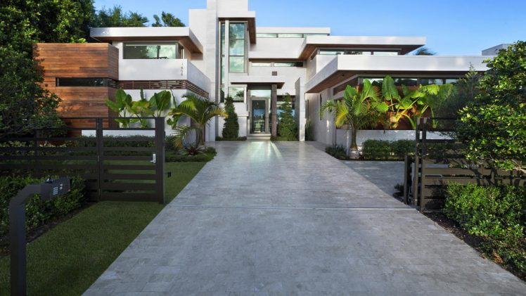 1408 West Lake Drive Fort Lauderdale, Florida