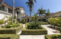 $45 Million Beverly Hills Estate