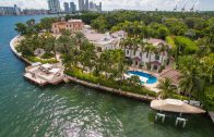 Black Diamond Estate Luxury Auction