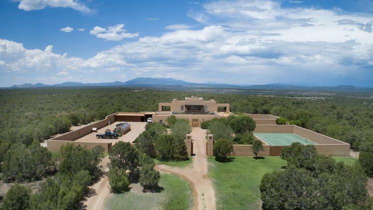 Galisteo Ranch
