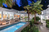 World Class Living in West Vancouver