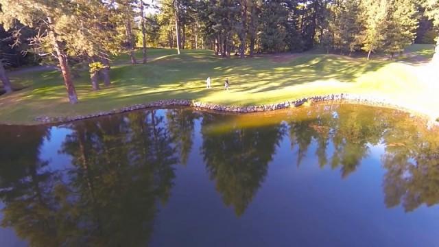 Sun Country Golf Course