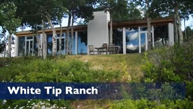 White Tip Ranch
