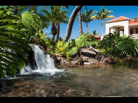 Wailea Palms Oceanside