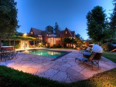 Timeless Classic Estate